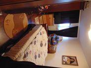Apartament de vanzare, Ilfov (judet), Chiajna - Foto 17