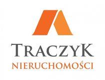 To ogłoszenie działka na sprzedaż jest promowane przez jedno z najbardziej profesjonalnych biur nieruchomości, działające w miejscowości Wrocław, Krzyki: Traczyk Nieruchomości