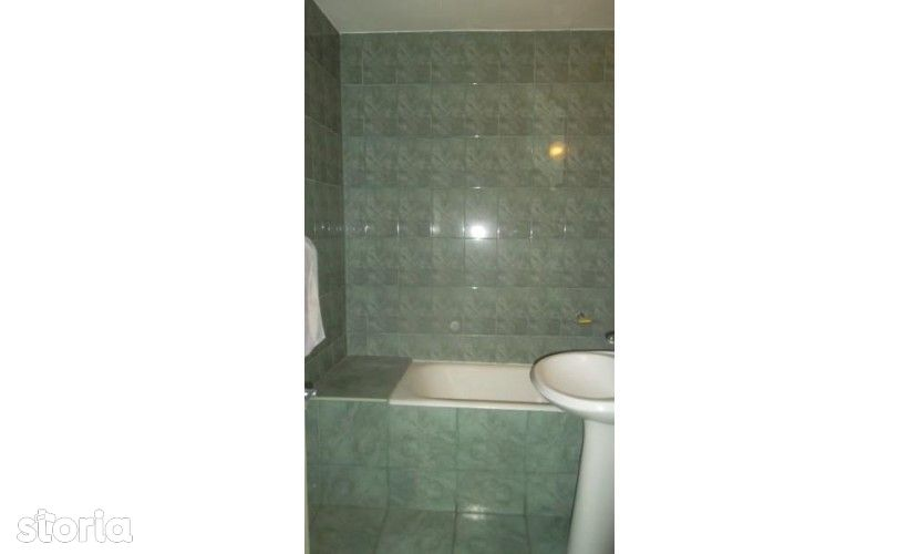 Apartament de vanzare, Ploiesti, Prahova, Cantacuzino - Foto 17