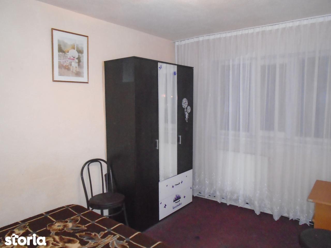 Apartament de inchiriat, Dâmbovița (judet), Târgovişte - Foto 5