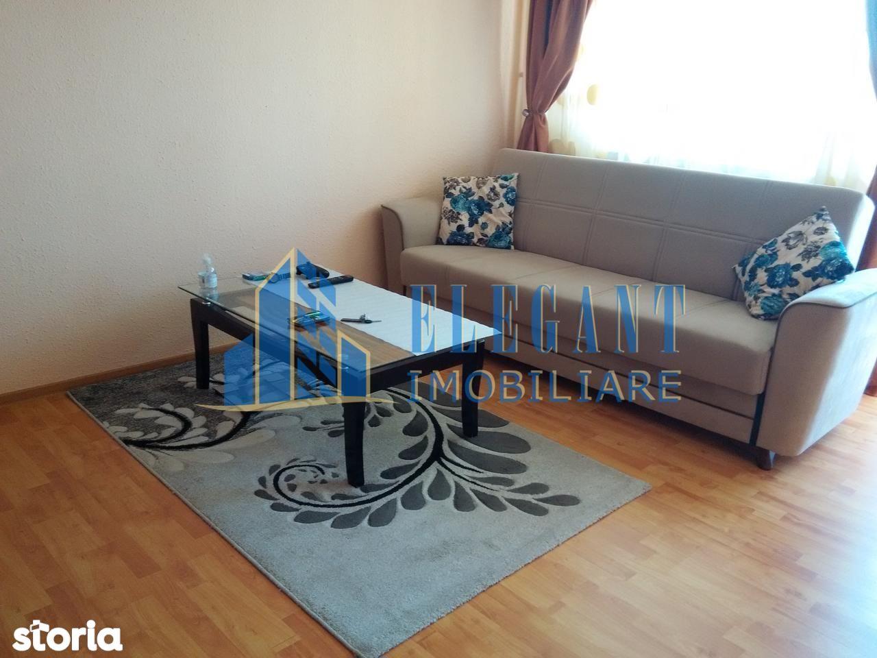 Apartament de vanzare, Dolj (judet), Bariera Vâlcii - Foto 3