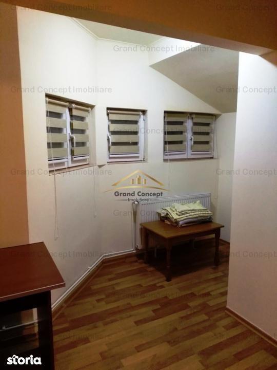 Apartament de inchiriat, Iași (judet), Strada Halipa Pantelimon - Foto 9