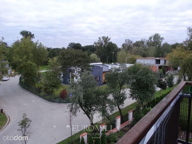 Mieszkanie na sprzedaż, Konstancin-Jeziorna, Konstancin - Foto 6