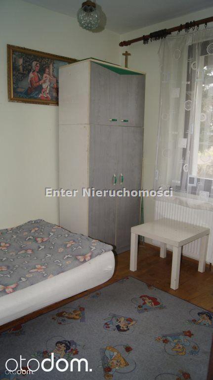 Dom na sprzedaż, Turawa, opolski, opolskie - Foto 7