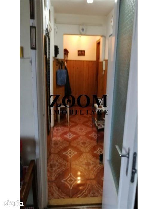 Apartament de vanzare, Cluj (judet), Strada Constantin Brâncuși - Foto 6