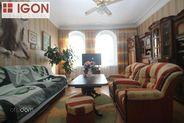 Mieszkanie na sprzedaż, Zabrze, Centrum - Foto 12