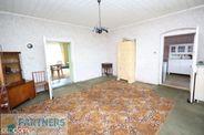 Mieszkanie na sprzedaż, Boguszów-Gorce, wałbrzyski, dolnośląskie - Foto 7