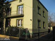 Dom na sprzedaż, Warszawa, Grochów - Foto 1