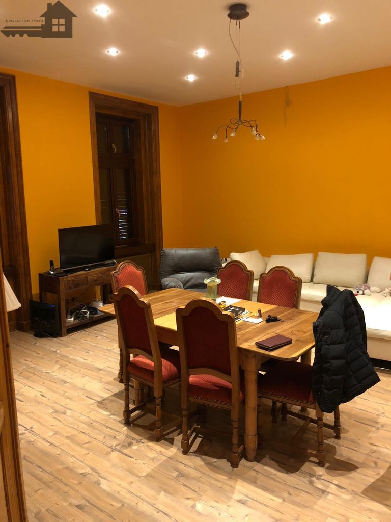 Apartament de vanzare, Timiș (judet), Iosefin-Dâmbovița - Foto 8