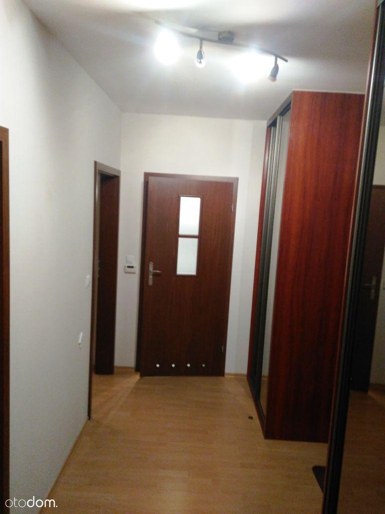 Mieszkanie na wynajem, Warszawa, Kabaty - Foto 11
