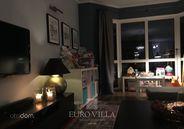 Mieszkanie na sprzedaż, Konstancin-Jeziorna, piaseczyński, mazowieckie - Foto 13