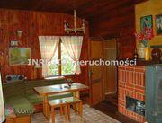Dom na sprzedaż, Łask, łaski, łódzkie - Foto 5