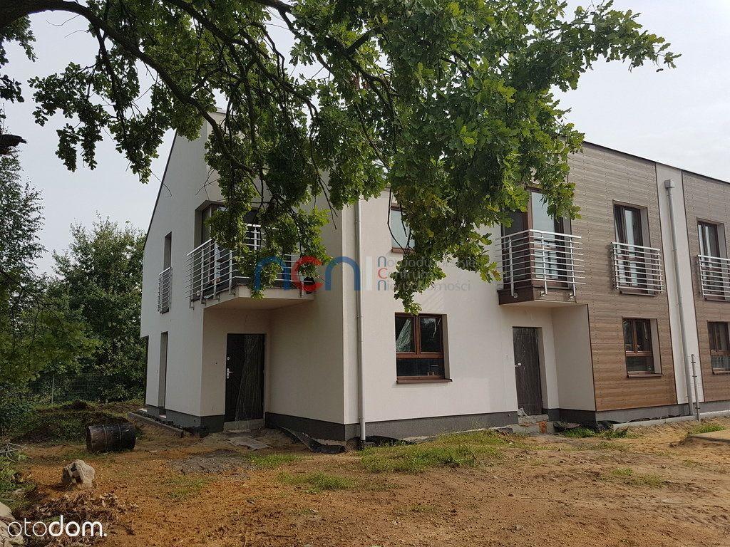 Mieszkanie na sprzedaż, Nowy Dwór Mazowiecki, nowodworski, mazowieckie - Foto 3
