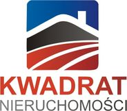 To ogłoszenie mieszkanie na sprzedaż jest promowane przez jedno z najbardziej profesjonalnych biur nieruchomości, działające w miejscowości Leszno, wielkopolskie: KWADRAT NIERUCHOMOŚCI