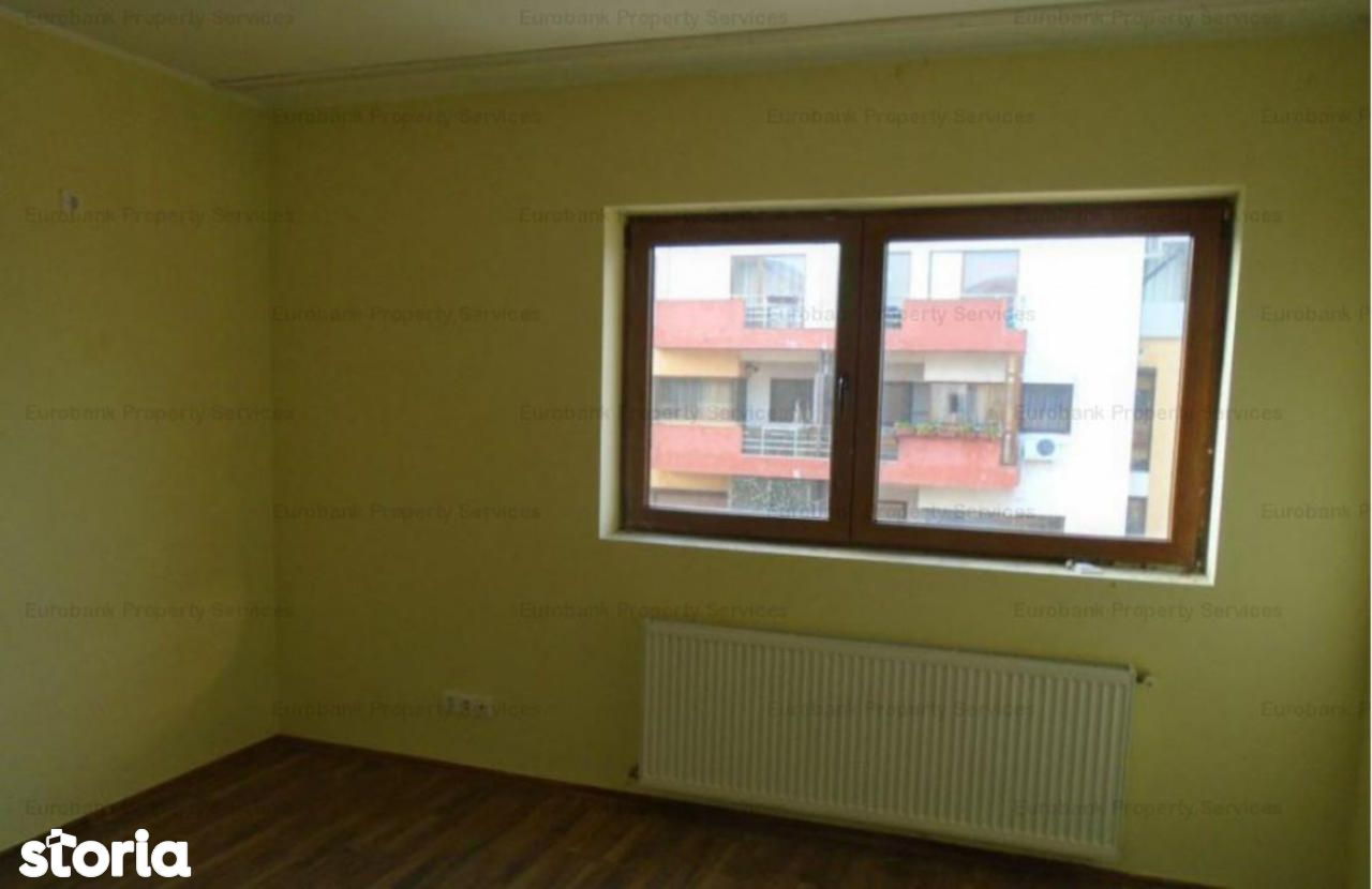 Apartament de vanzare, Ilfov (judet), Strada Bisericii - Foto 4