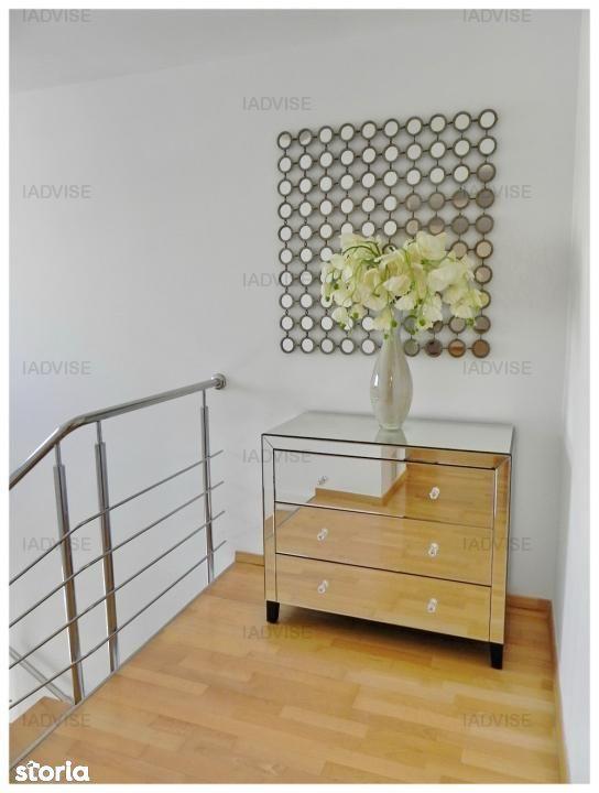 Apartament de vanzare, Brașov (judet), Strada Zizinului - Foto 16
