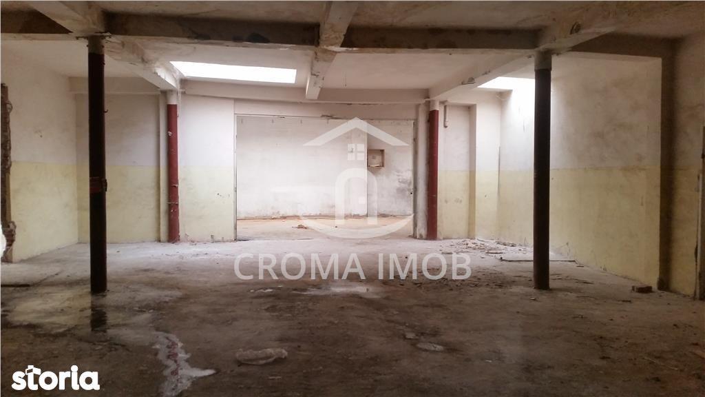 Spatiu Comercial de inchiriat, Prahova (judet), Strada Poștei - Foto 1
