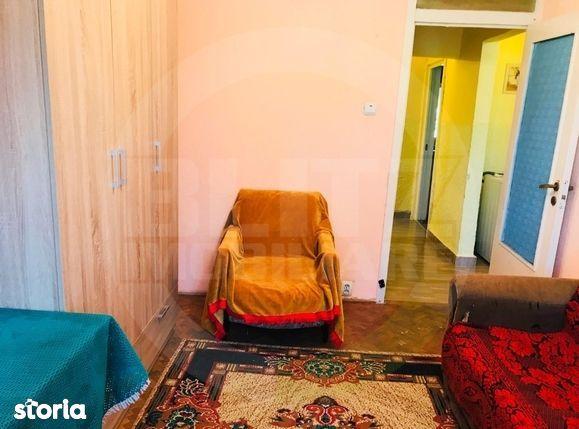 Apartament de inchiriat, Cluj (judet), Cluj-Napoca - Foto 5