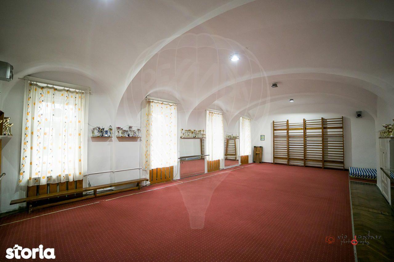 Birou de vanzare, Arad - Foto 6