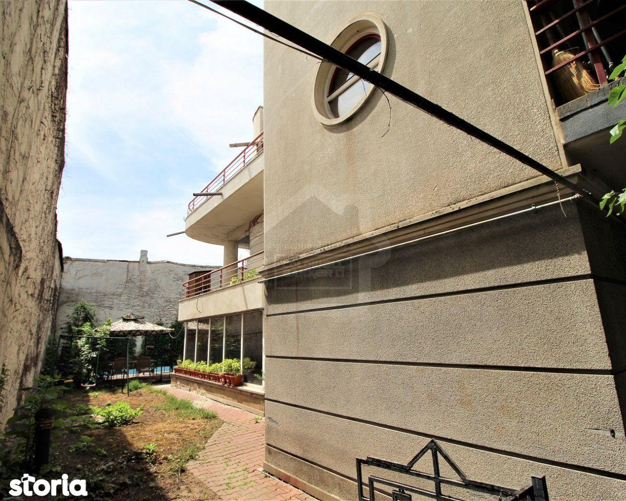 Casa de vanzare, Bihor (judet), Oradea - Foto 3
