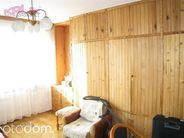 Lokal użytkowy na sprzedaż, Oborniki Śląskie, trzebnicki, dolnośląskie - Foto 12