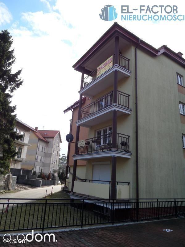 Mieszkanie na sprzedaż, Krynica Morska, nowodworski, pomorskie - Foto 7