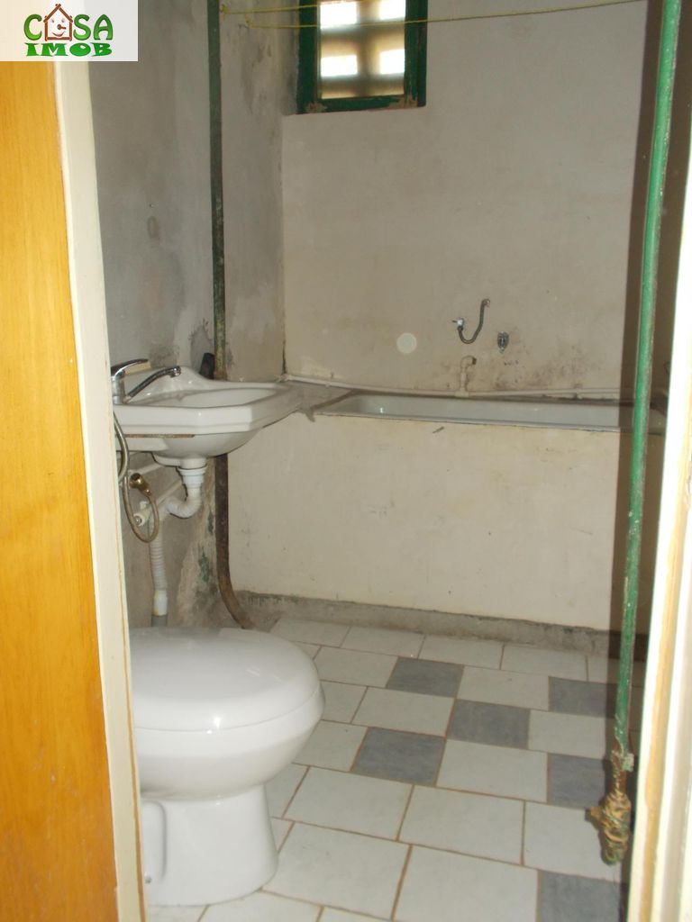 Apartament de vanzare, Dâmbovița (judet), Fieni - Foto 5