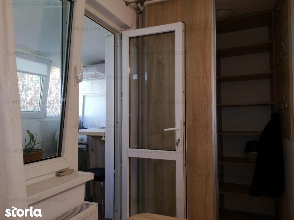 Apartament de inchiriat, București (judet), Aleea Ucea - Foto 4
