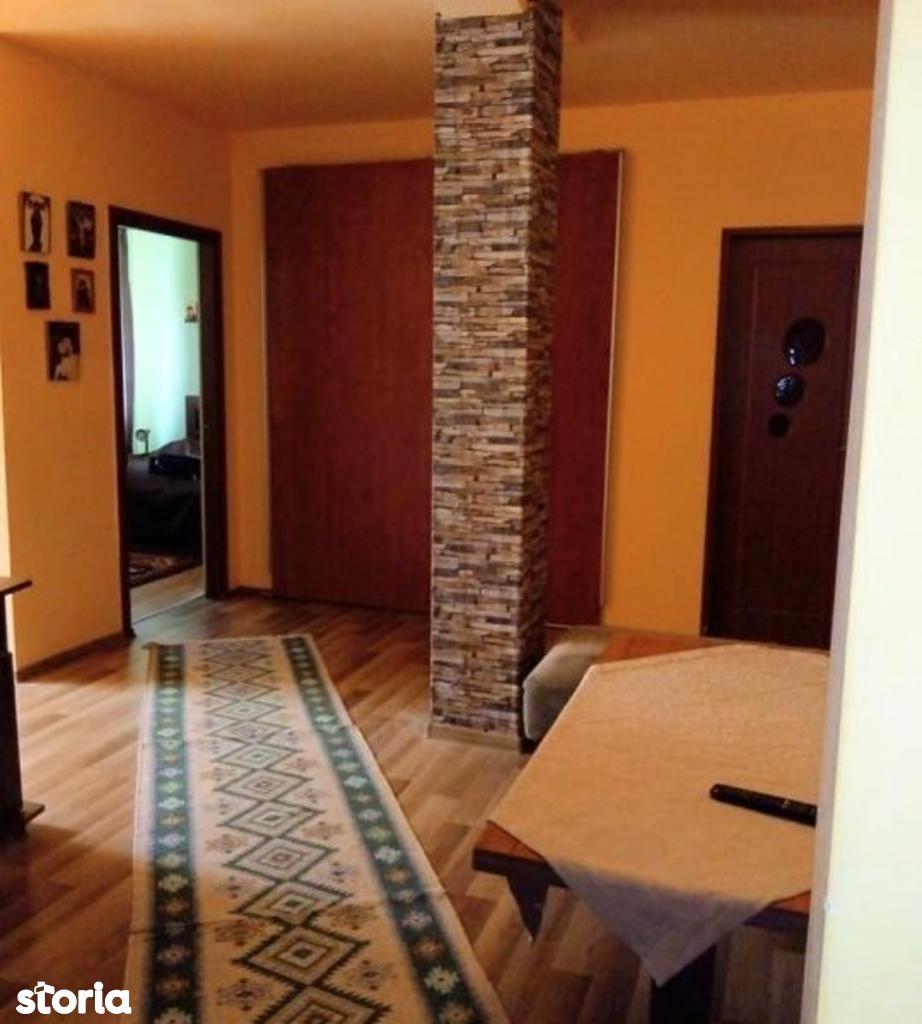 Apartament de vanzare, Cluj (judet), Bulevardul Muncii - Foto 5