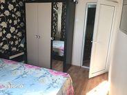 Apartament de vanzare, Galați (judet), Bulevardul Dunărea - Foto 17
