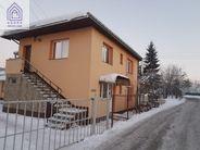 Birou de inchiriat, Suceava (judet), Suceava - Foto 1