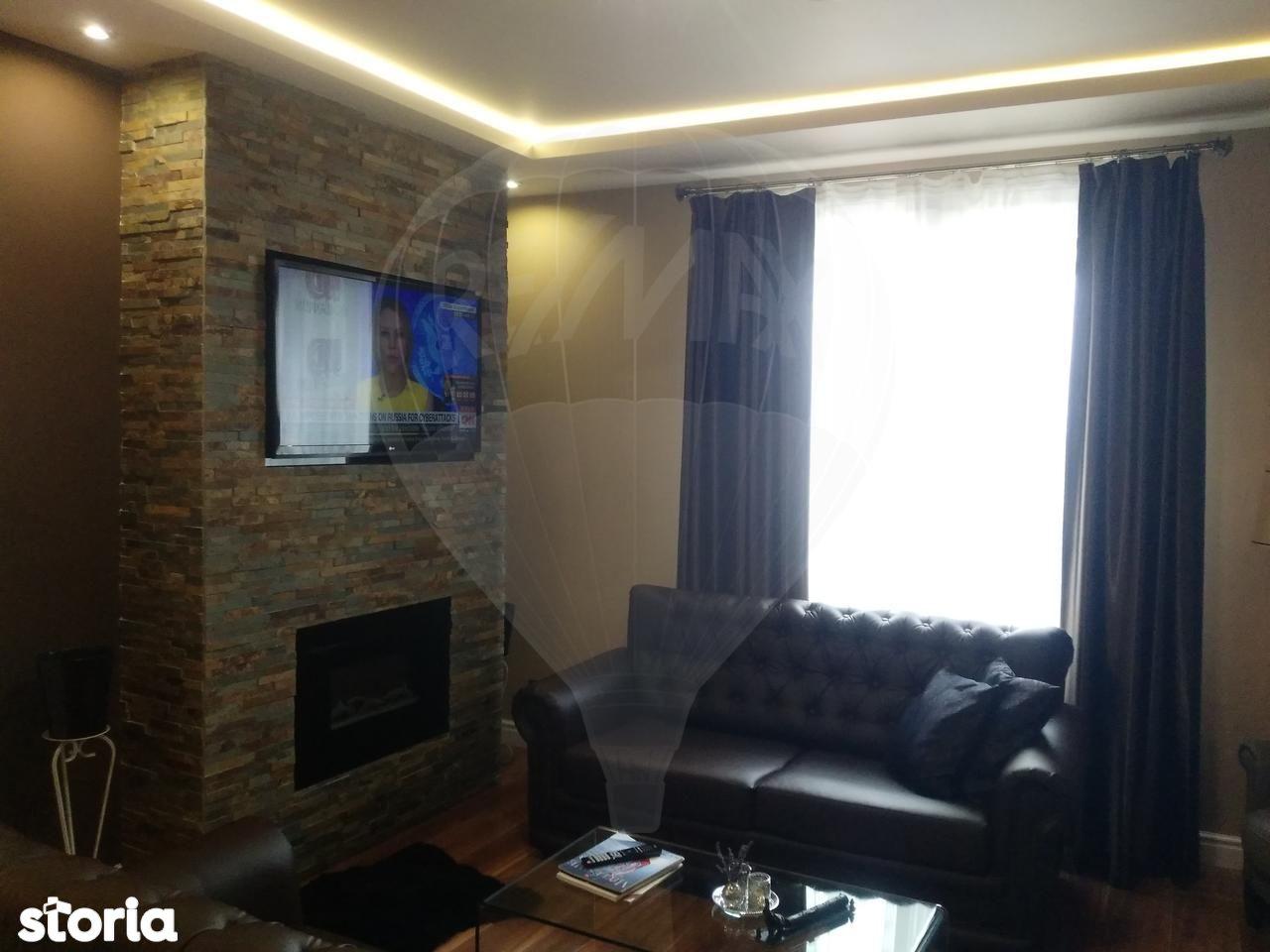 Apartament de vanzare, Bihor (judet), Strada Aurel Lazăr - Foto 2