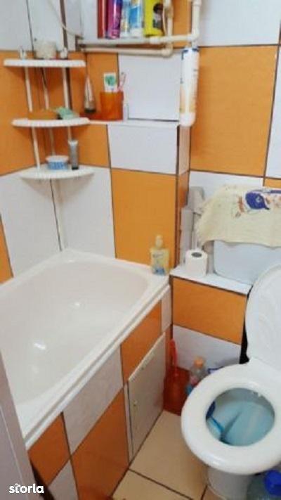 Apartament de vanzare, Constanta, CET - Foto 4