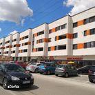 Birou de vanzare, Ilfov (judet), Intrarea Apeductului - Foto 3
