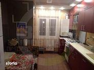 Apartament de vanzare, Cluj (judet), Strada Mureșului - Foto 6