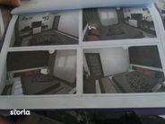 Casa de vanzare, Galați (judet), Galaţi - Foto 13