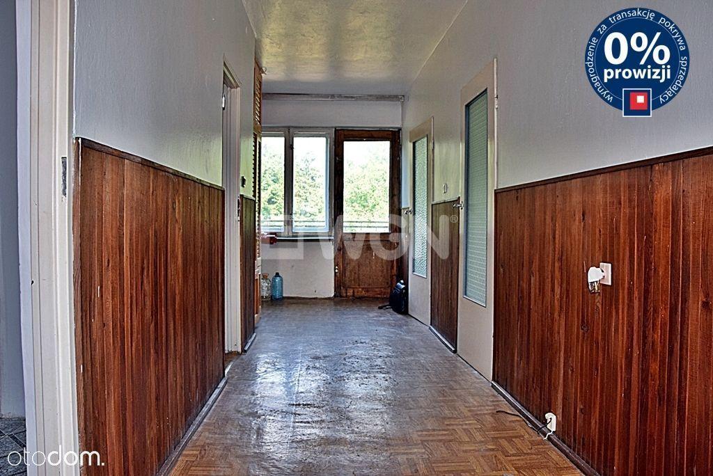 Mieszkanie na sprzedaż, Kraszowice, bolesławiecki, dolnośląskie - Foto 8