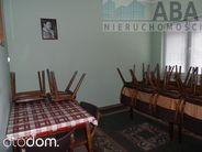 Lokal użytkowy na sprzedaż, Słupca, słupecki, wielkopolskie - Foto 5