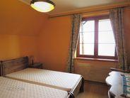Mieszkanie na sprzedaż, Nowe Bystre, tatrzański, małopolskie - Foto 17