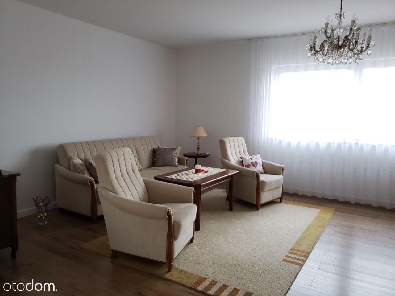 Dom na sprzedaż, Galewice, wieruszowski, łódzkie - Foto 5