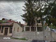 Casa de vanzare, Dâmbovița (judet), Strada Maior Brezișeanu Eugen - Foto 4
