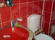Apartament de inchiriat, Cluj (judet), Strada Mehedinți - Foto 14