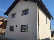Casa de vanzare, Ilfov (judet), Strada Mierlei - Foto 4