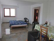 Casa de vanzare, Dolj (judet), Aleea 1 Lalelelor - Foto 2