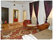Apartament de vanzare, Brașov (judet), Strada Lungă - Foto 1