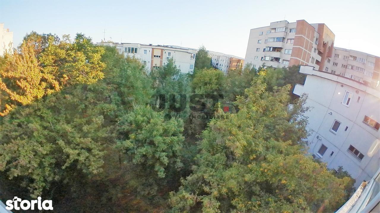 Apartament de vanzare, Cluj (judet), Bulevardul Nicolae Titulescu - Foto 11