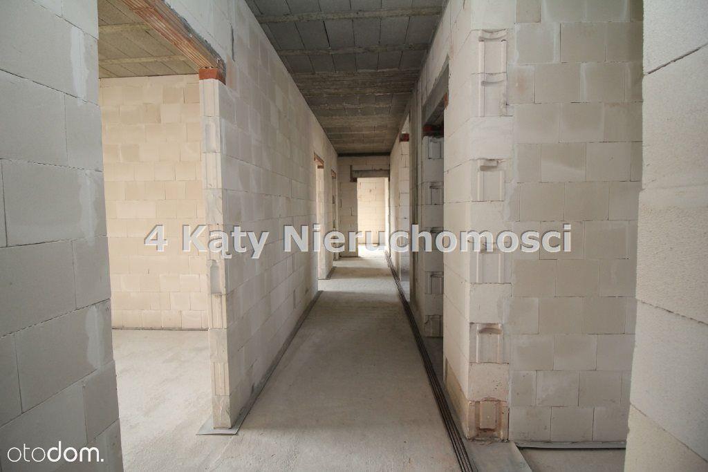 Dom na sprzedaż, Ludwików, ostrowski, wielkopolskie - Foto 14