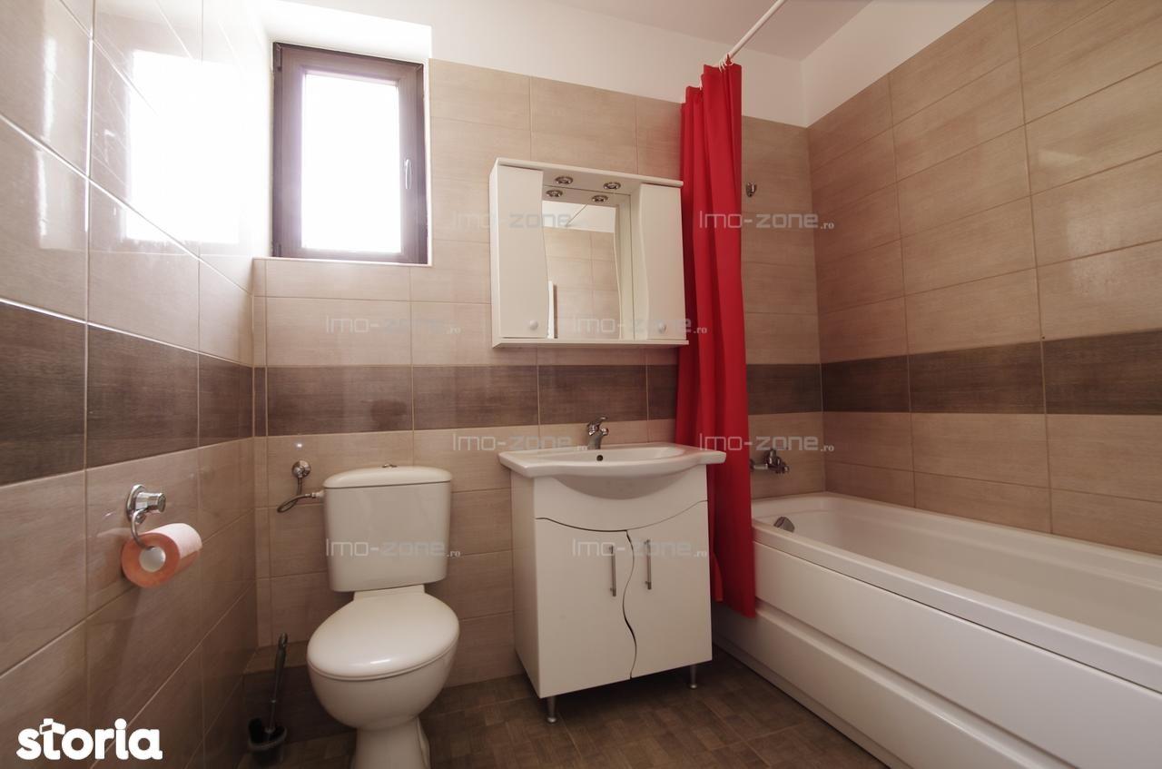 Apartament de vanzare, Ilfov (judet), Strada Coralului - Foto 9