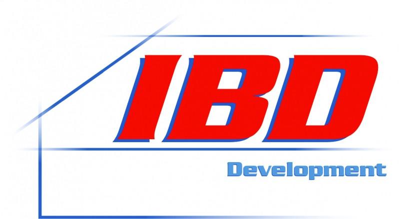 IBD Liberty Park Sp. z o.o. Sp.komandytowa