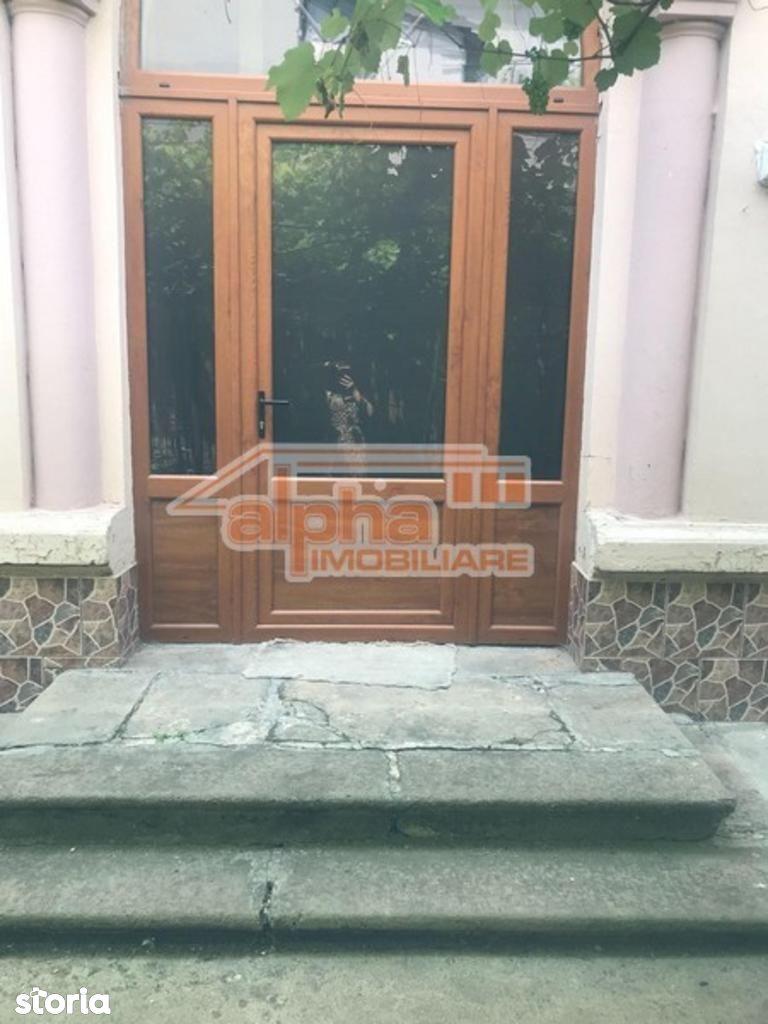 Casa de vanzare, Constanța (judet), Strada Ion Lahovari - Foto 8